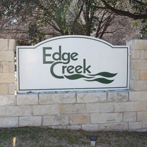 Edge Creek CondosFor Sale and For Lease