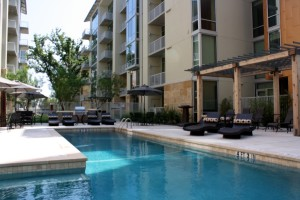 360 Condominiums For Sale and For Lease