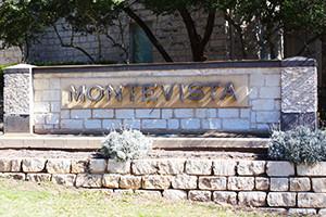 Monte Vista CondosFor Sale and For Lease