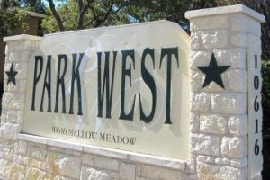 Park West CondosFor Sale and For Lease
