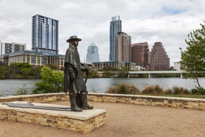 South Austin Condos For Sale