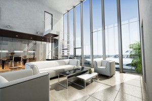 luxury-condos-for-lease-in-austin